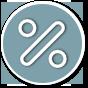 percent-symbol1