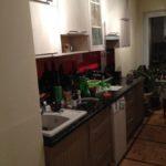Кухня ARPA на заказ