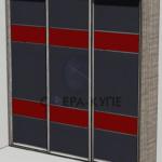 3D проект от компании сфера купе в Москве