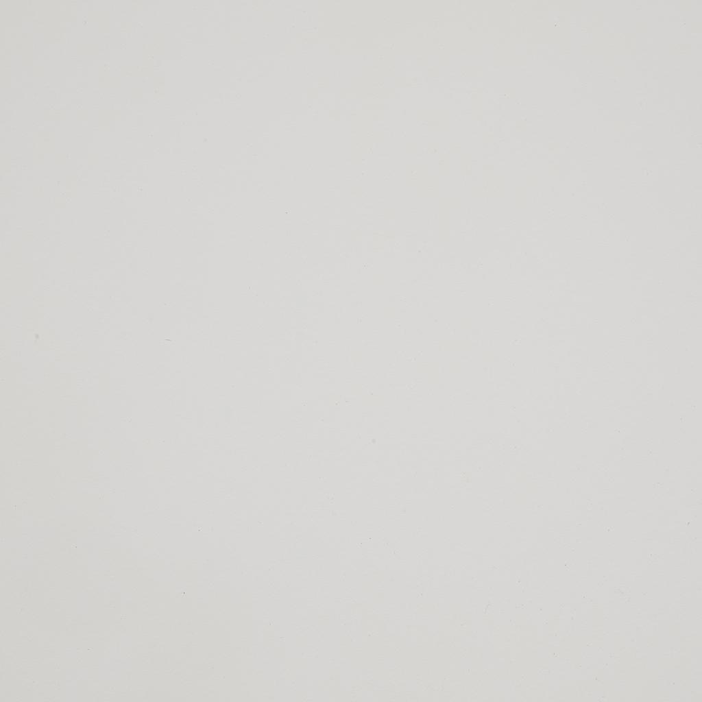 0001 Белый LUCIDA, ERRE, CORALLO, MIKA