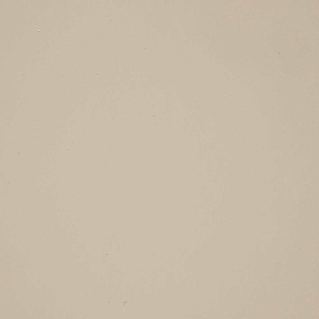 0225 Тёмно-кремовый LUCIDA, ERRE