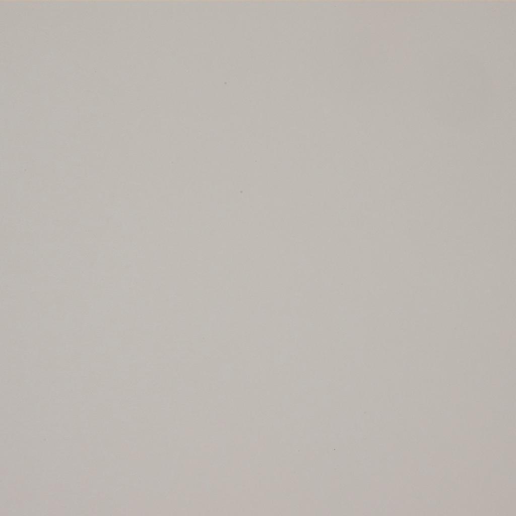 0254 Тёмно-серый LUCIDA, ERRE