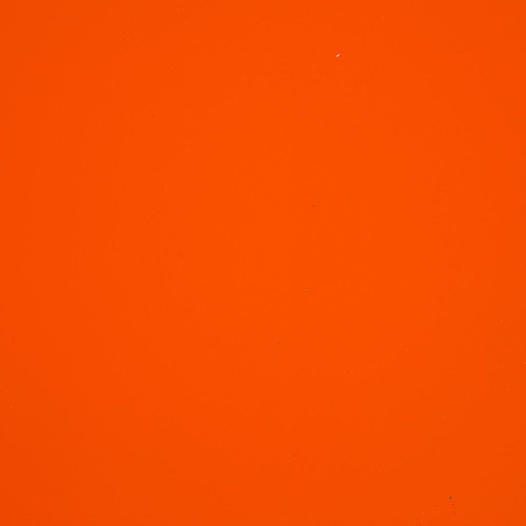 0500 Красный LUCIDA