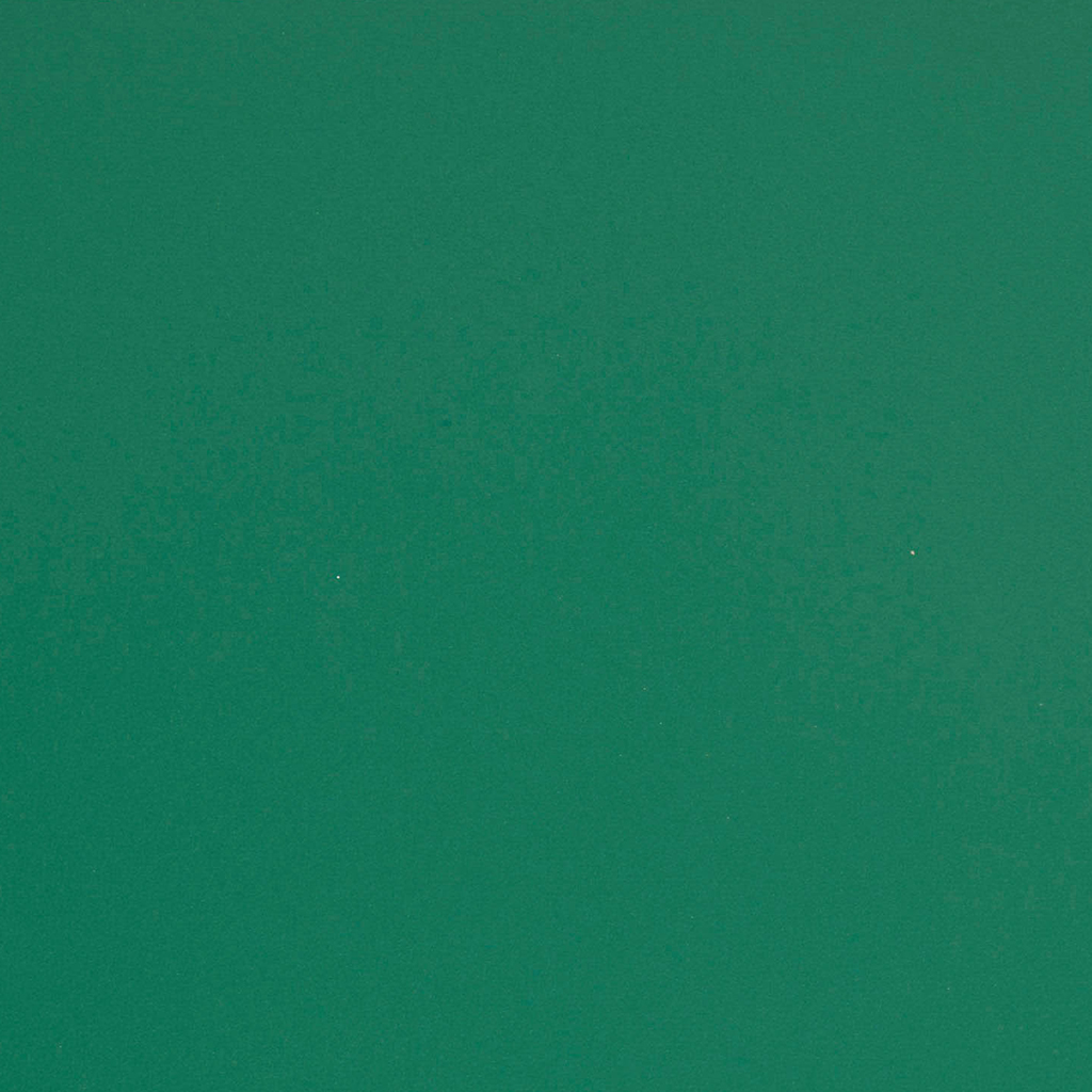 0549 Травяной зелёный LUCIDA