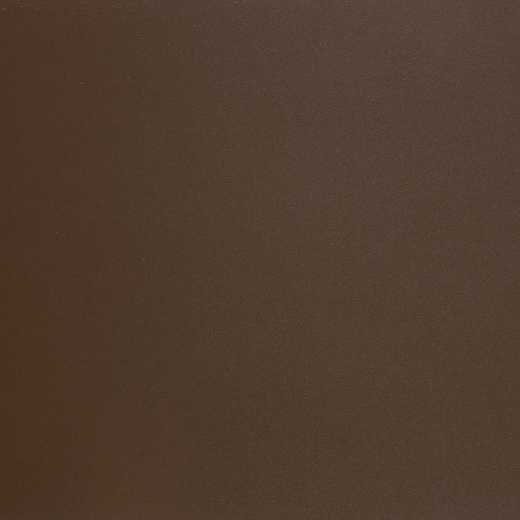 0553 Шоколад LUCIDA, ERRE, MIKA