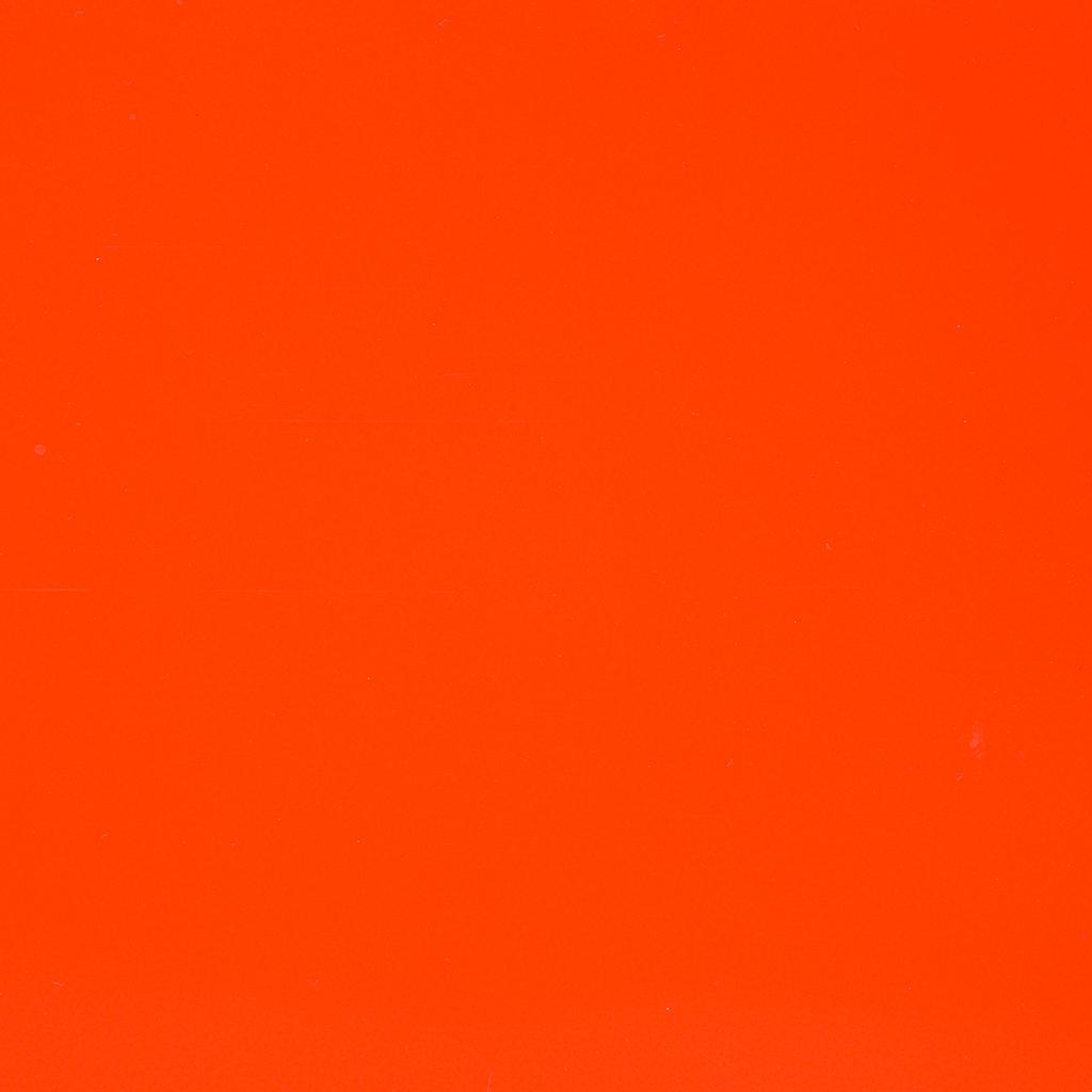 0561 Красный LUCIDA, ERRE, CORALLO, FARACH, PIXEL