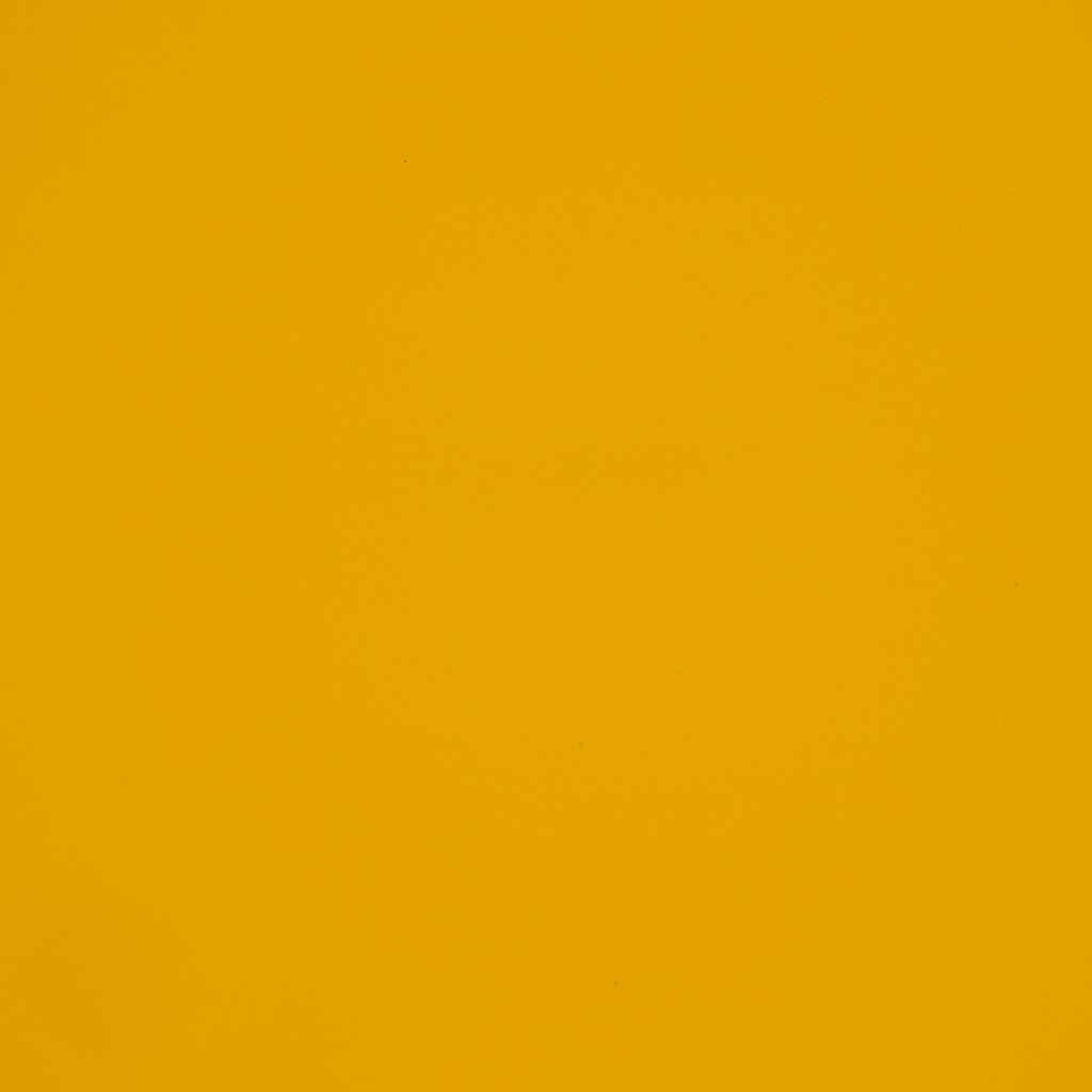 0564 Жёлтый LUCIDA