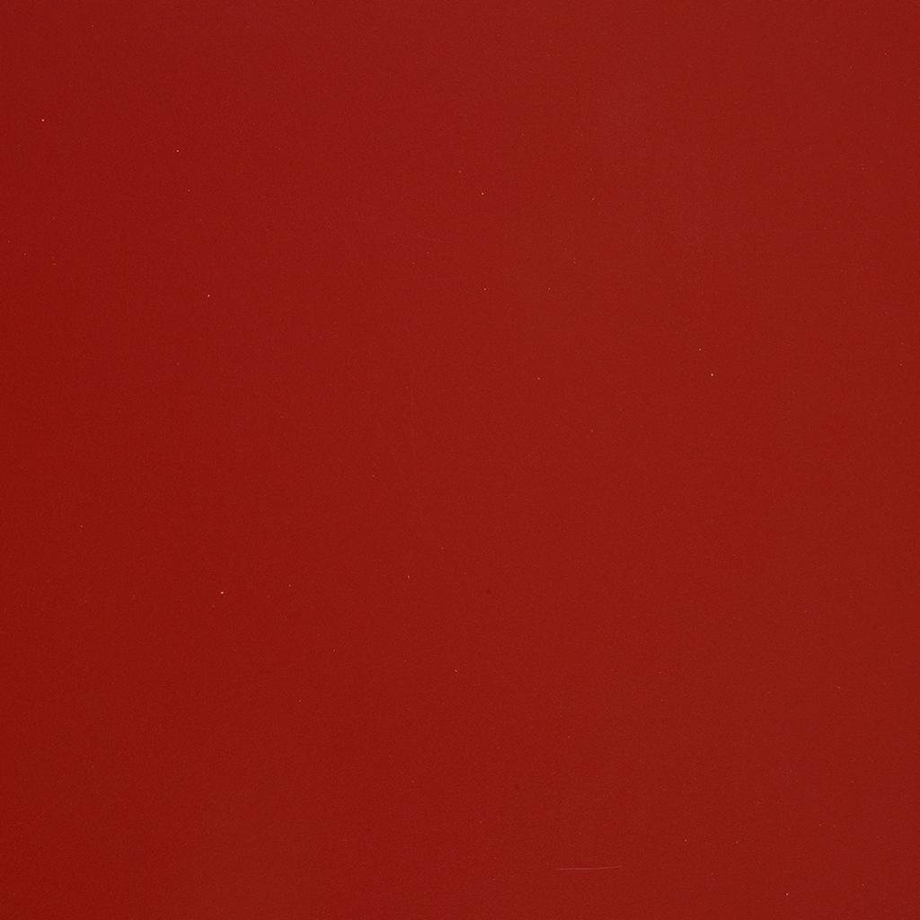 0571 Красный восток LUCIDA, ERRE