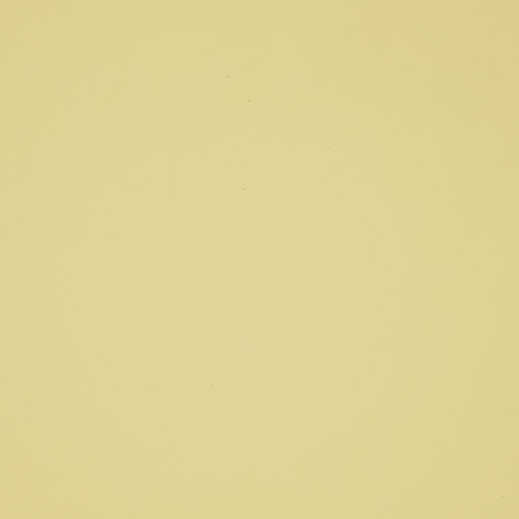 0573 Светло-жёлтый LUCIDA