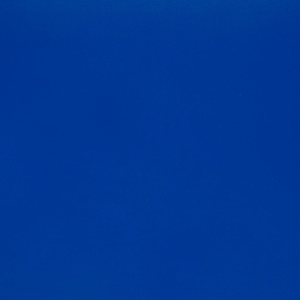 0593 Синий LUCIDA, ERRE