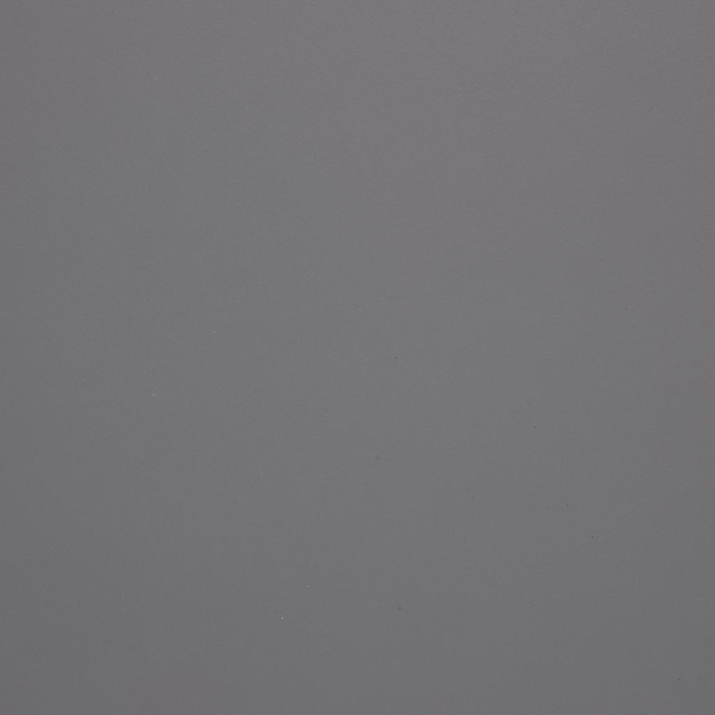 0595 Серый LUCIDA, ERRE