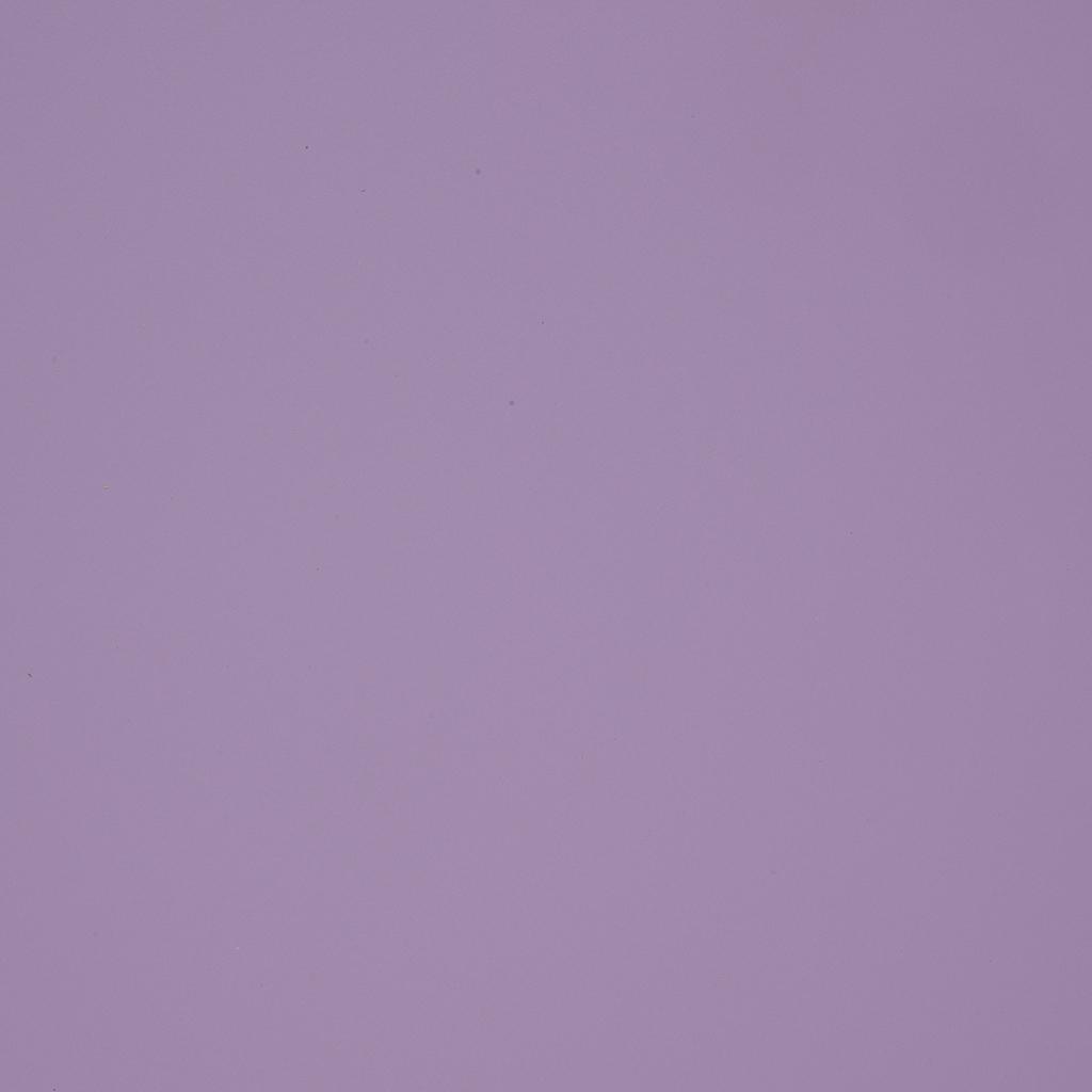 0605 Сиреневый LUCIDA, ERRE