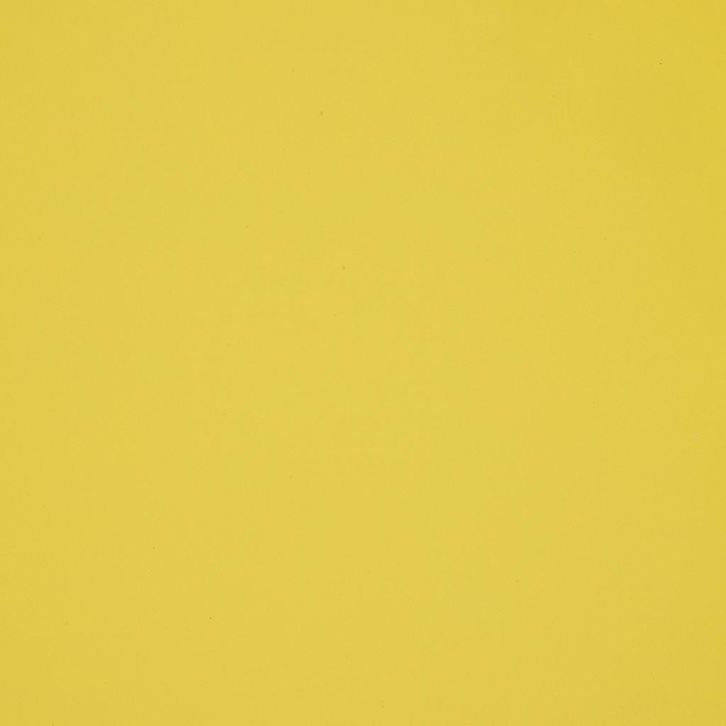 0670 Жёлтый Альтамир LUCIDA