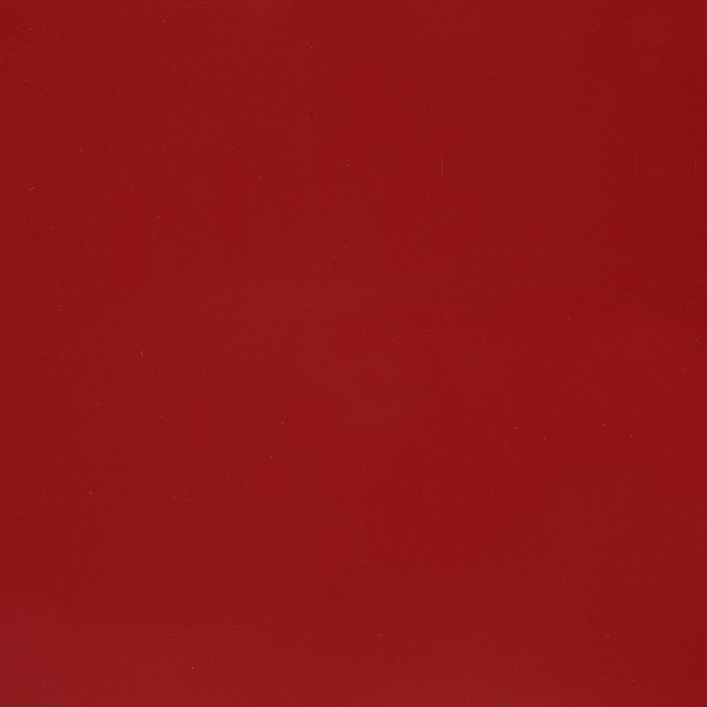 0693 Рубиново-красный LUCIDA