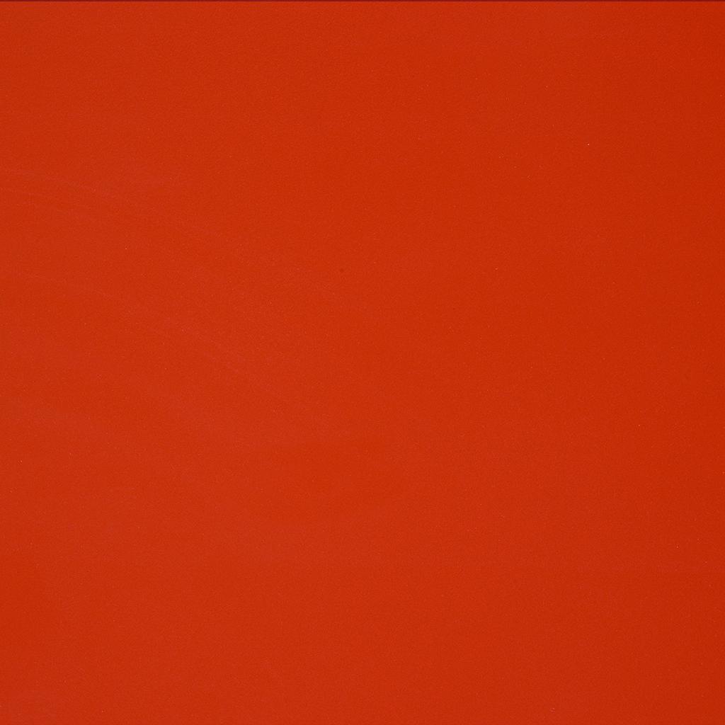 0698 Красная вишня LUCIDA, ERRE