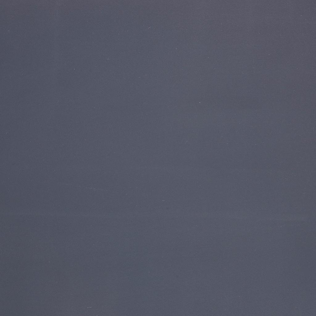 0700 Глубокий серый LUCIDA, ERRE