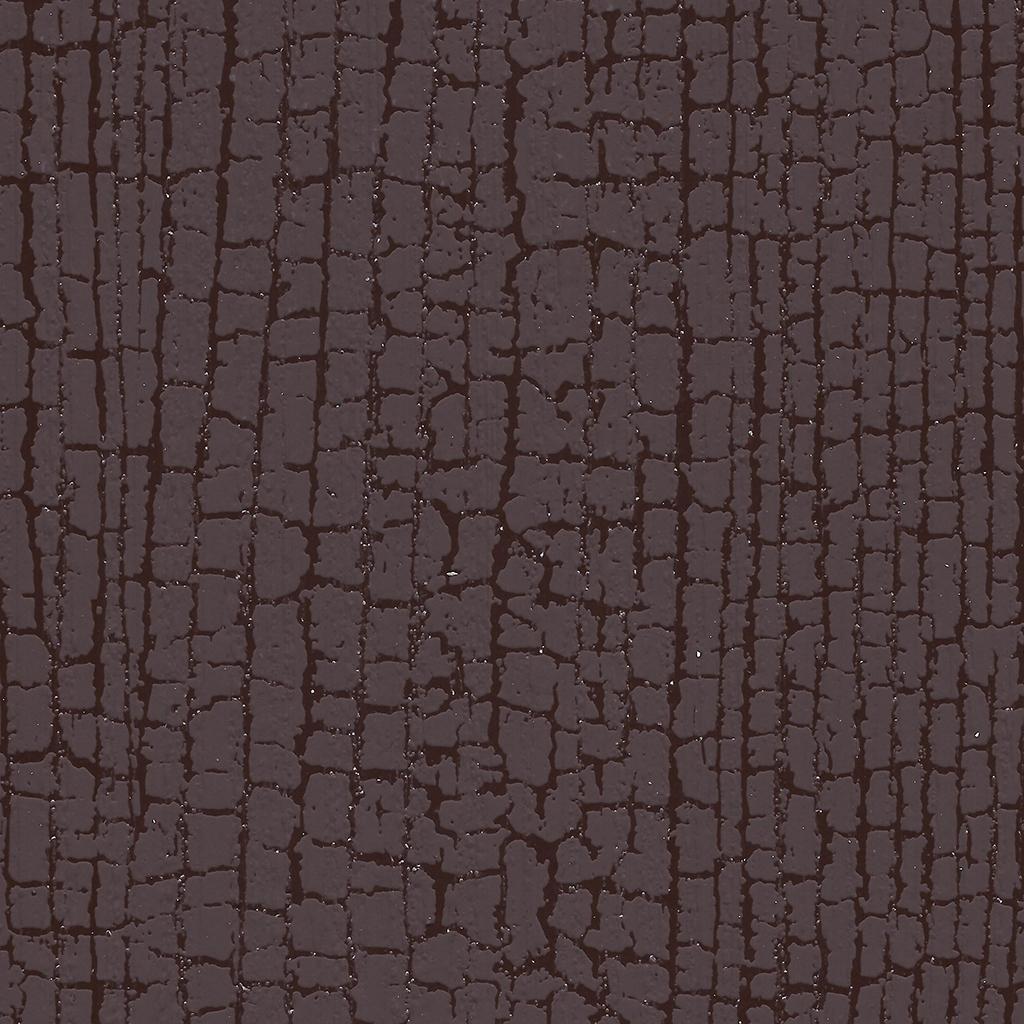 0701 Фантазийное дерево NAKED