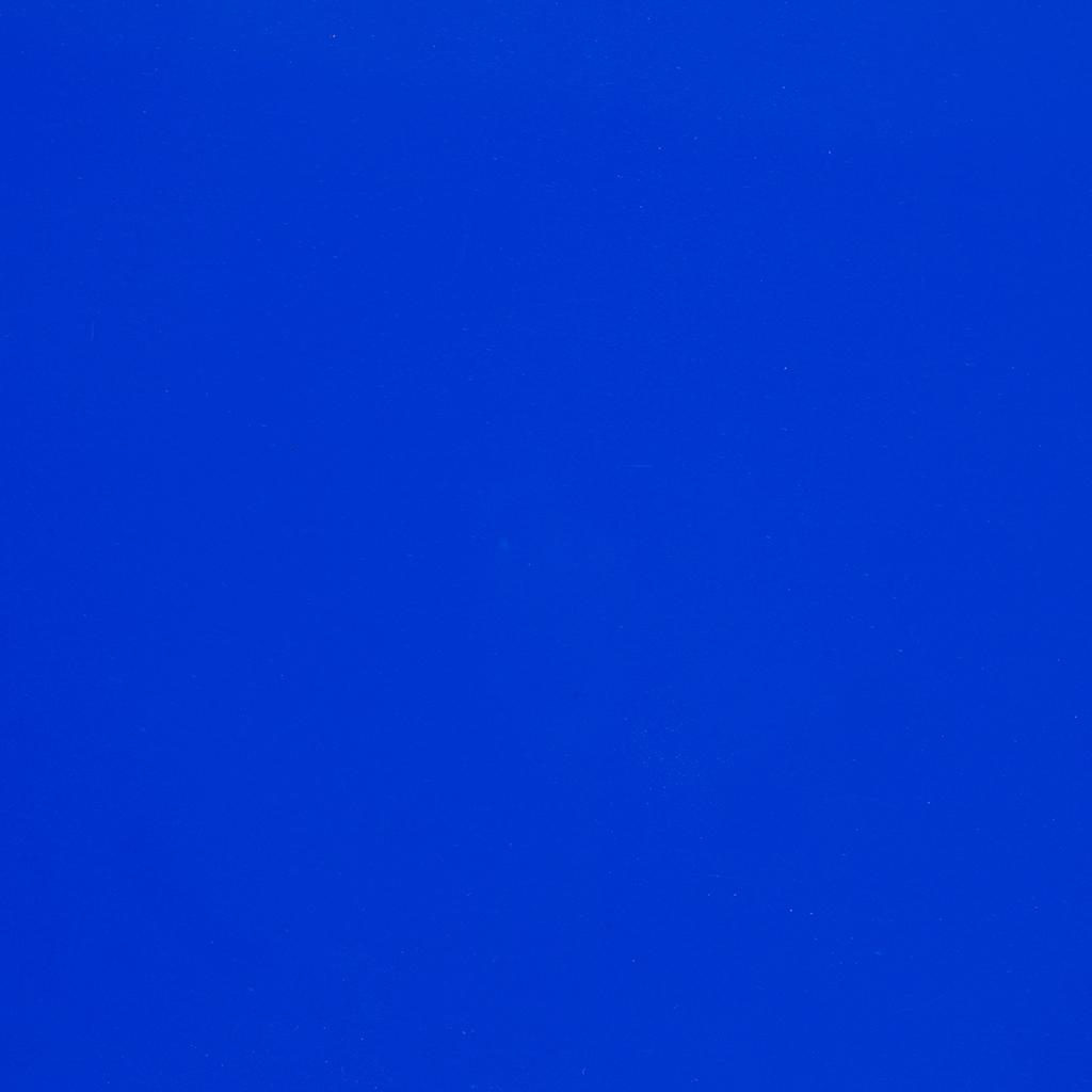 0702 Глубокий синий LUCIDA