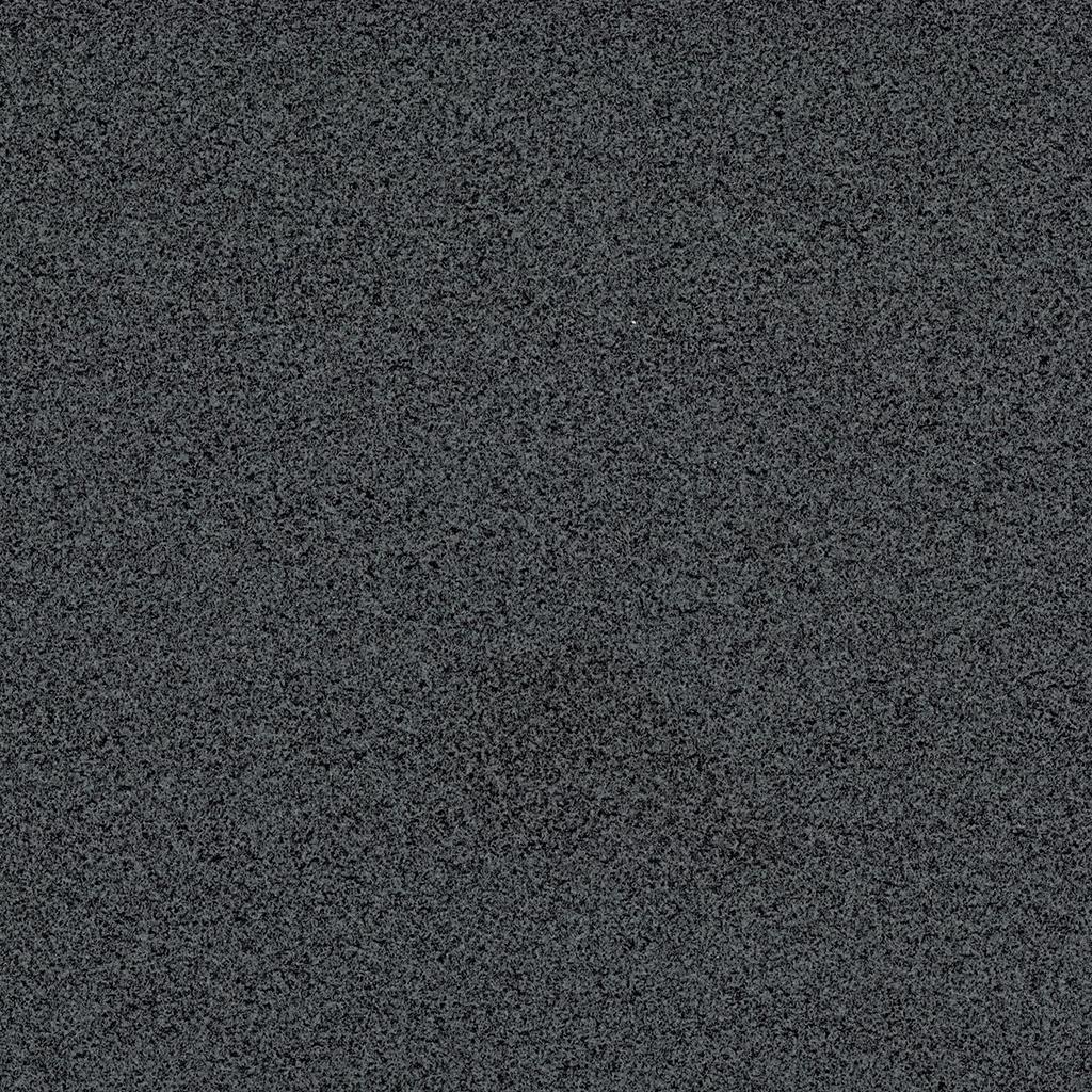 0997 Чёрный селен QUARZO