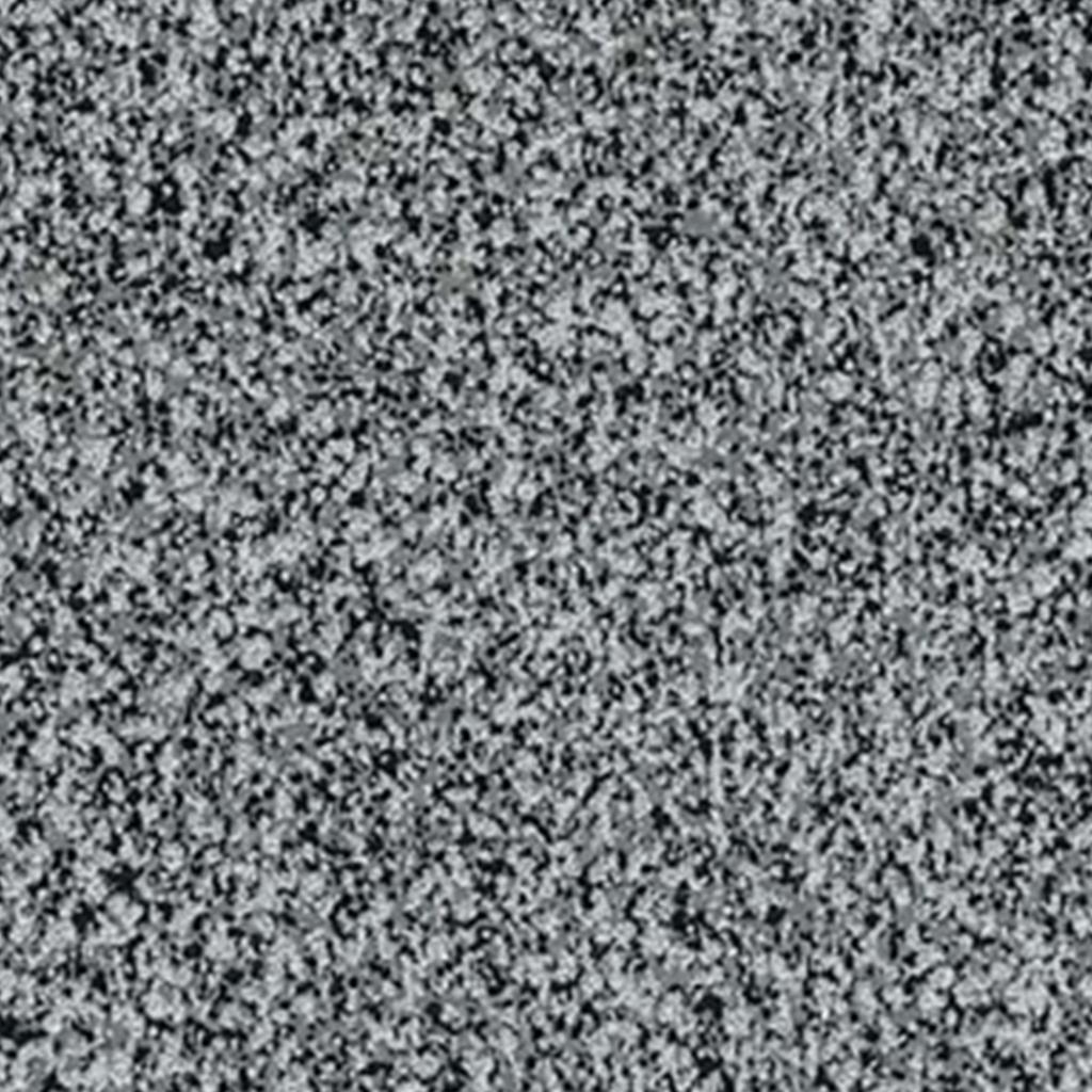 0998 Серый селен TF