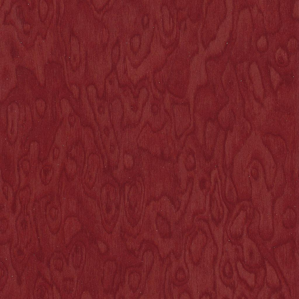 1862 Красная радика LUCIDA