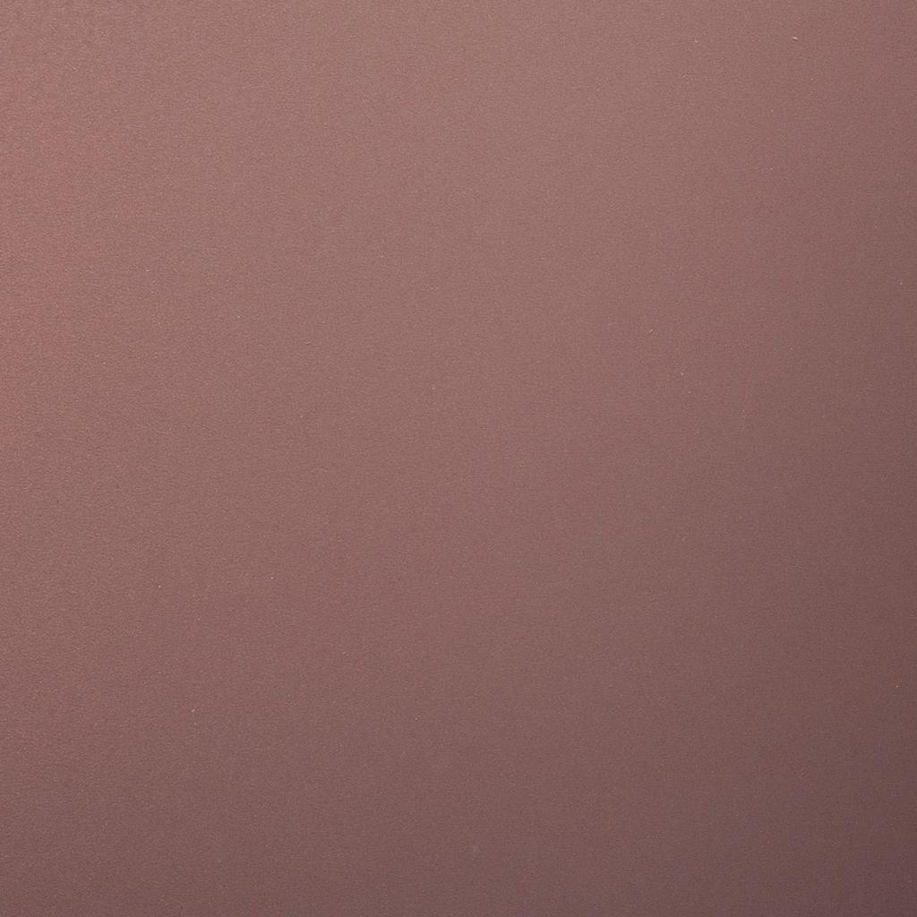 2513 Розовый коралл LUCIDA, CORALLO, NAKED