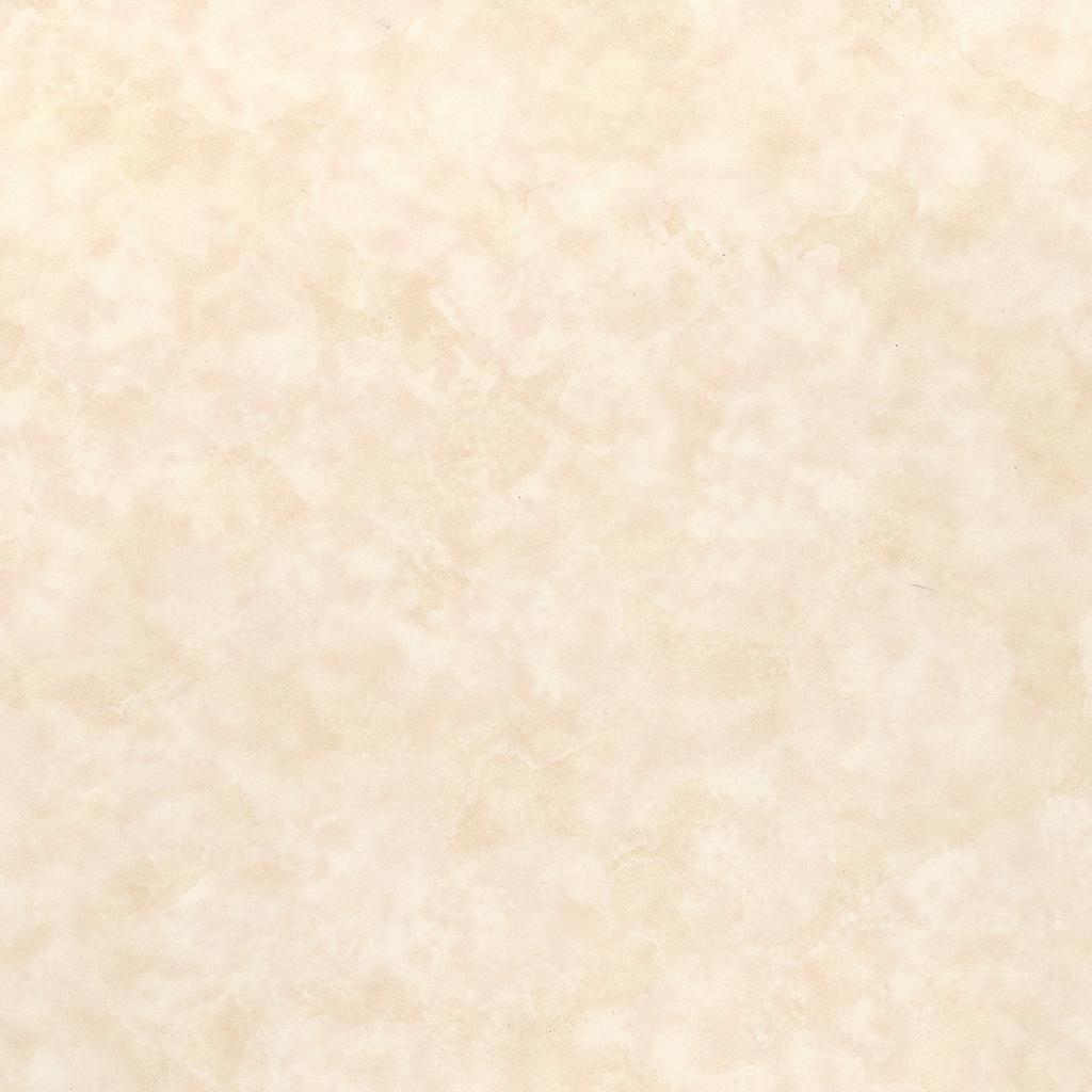 2525 Бежевая фантазия LUCIDA