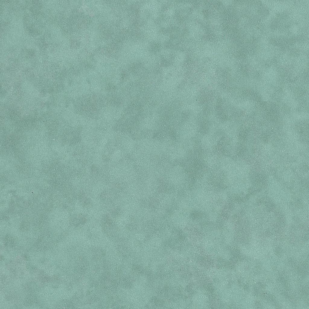 2539 Изумрудная вода LUCIDA
