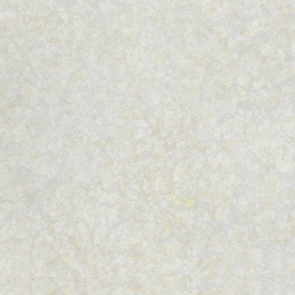 2591 Пастель Верлен LUCIDA