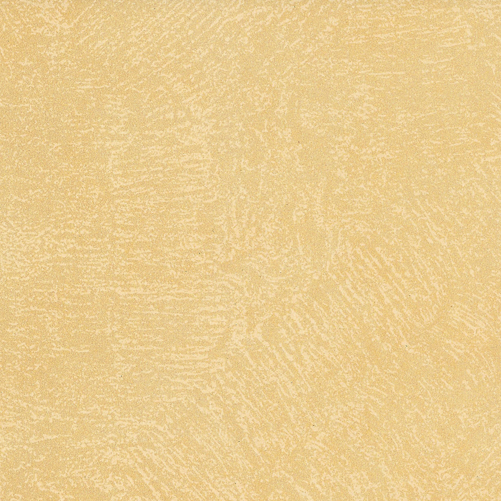 2593 Шафран LUCIDA