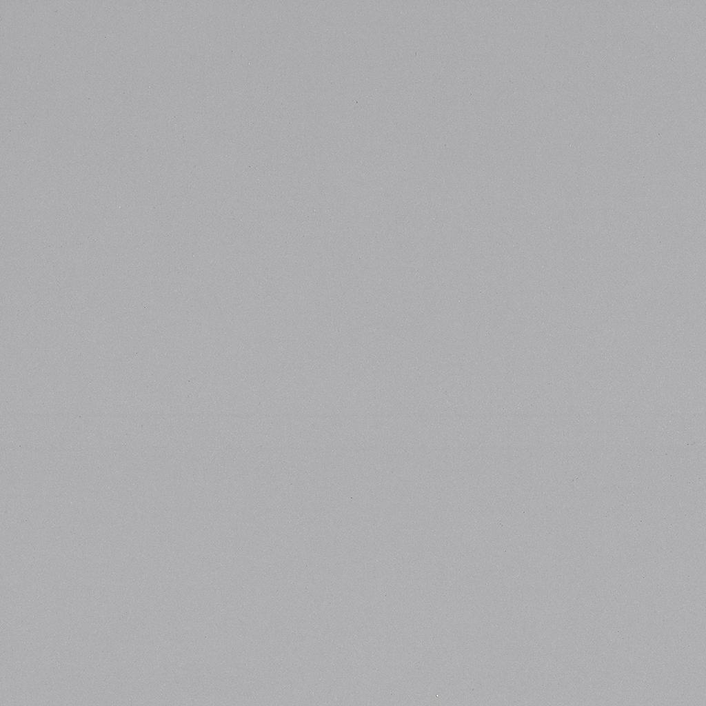 2608 Имитация металла серебро SATINATA