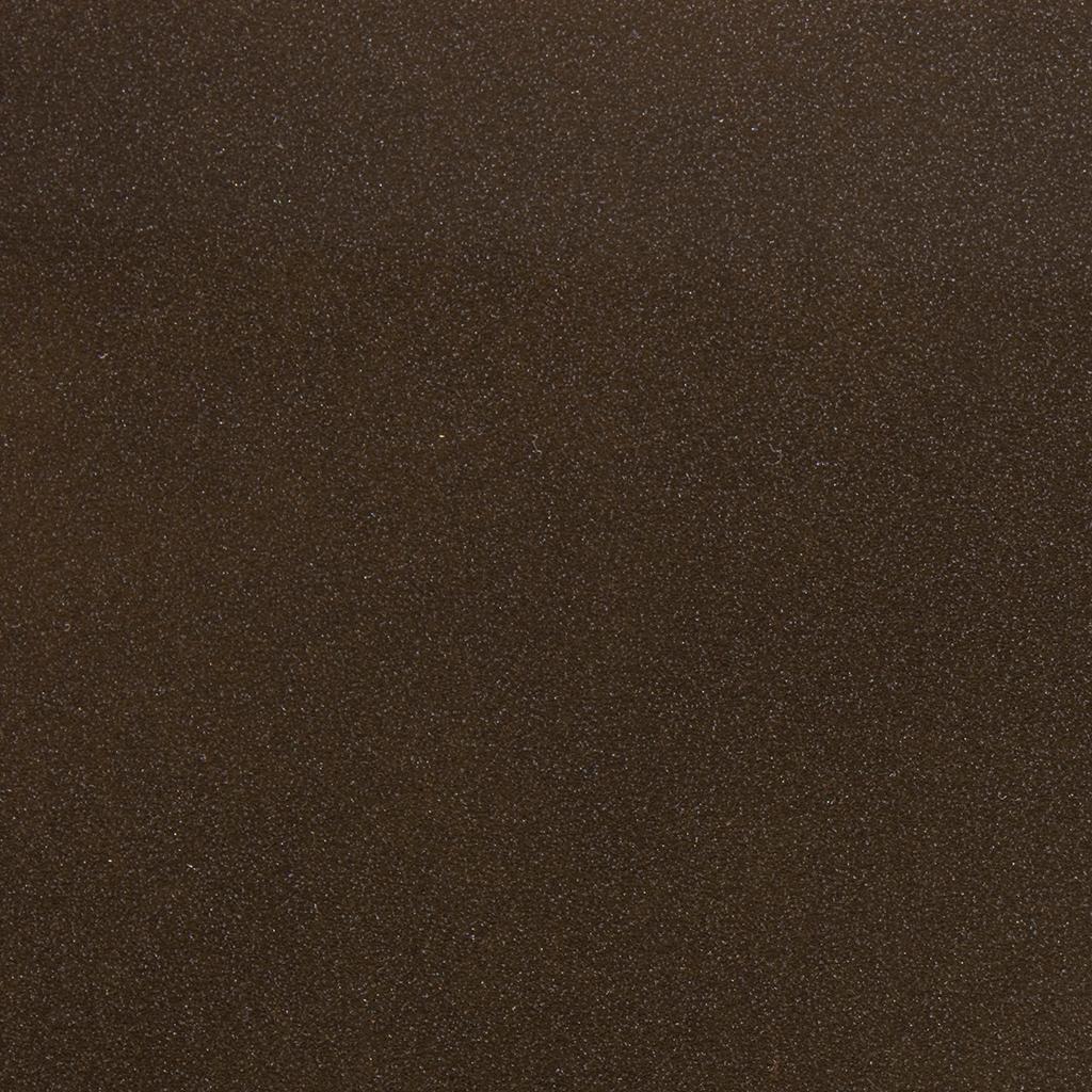 2617 Чёрный металлик LUCIDA
