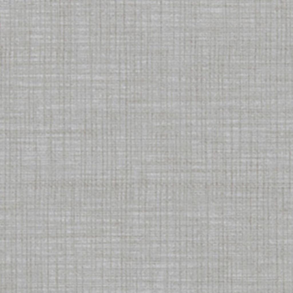 2620 Белый лён LUCIDA