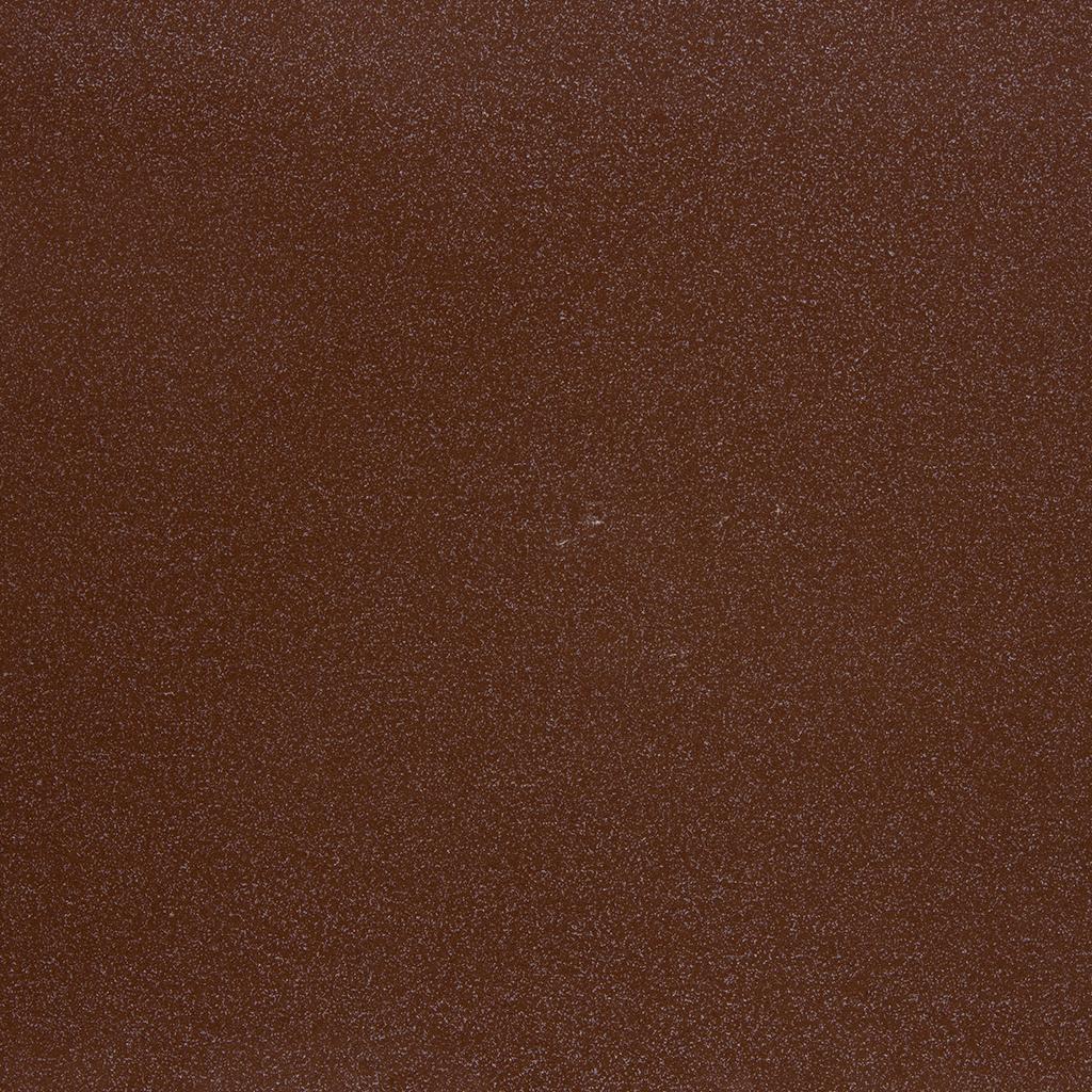 2621 Галактика LUCIDA