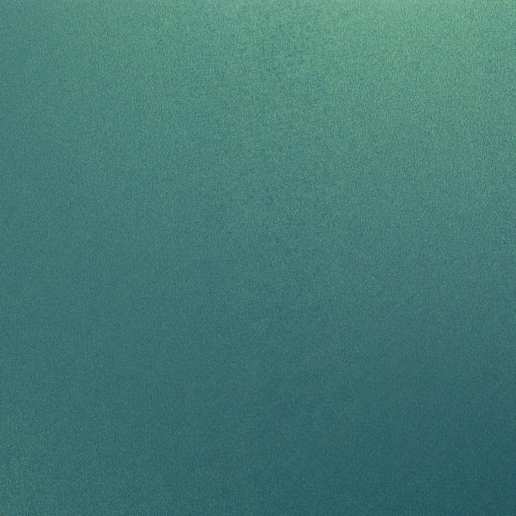 2631 Зелёный металл LUCIDA