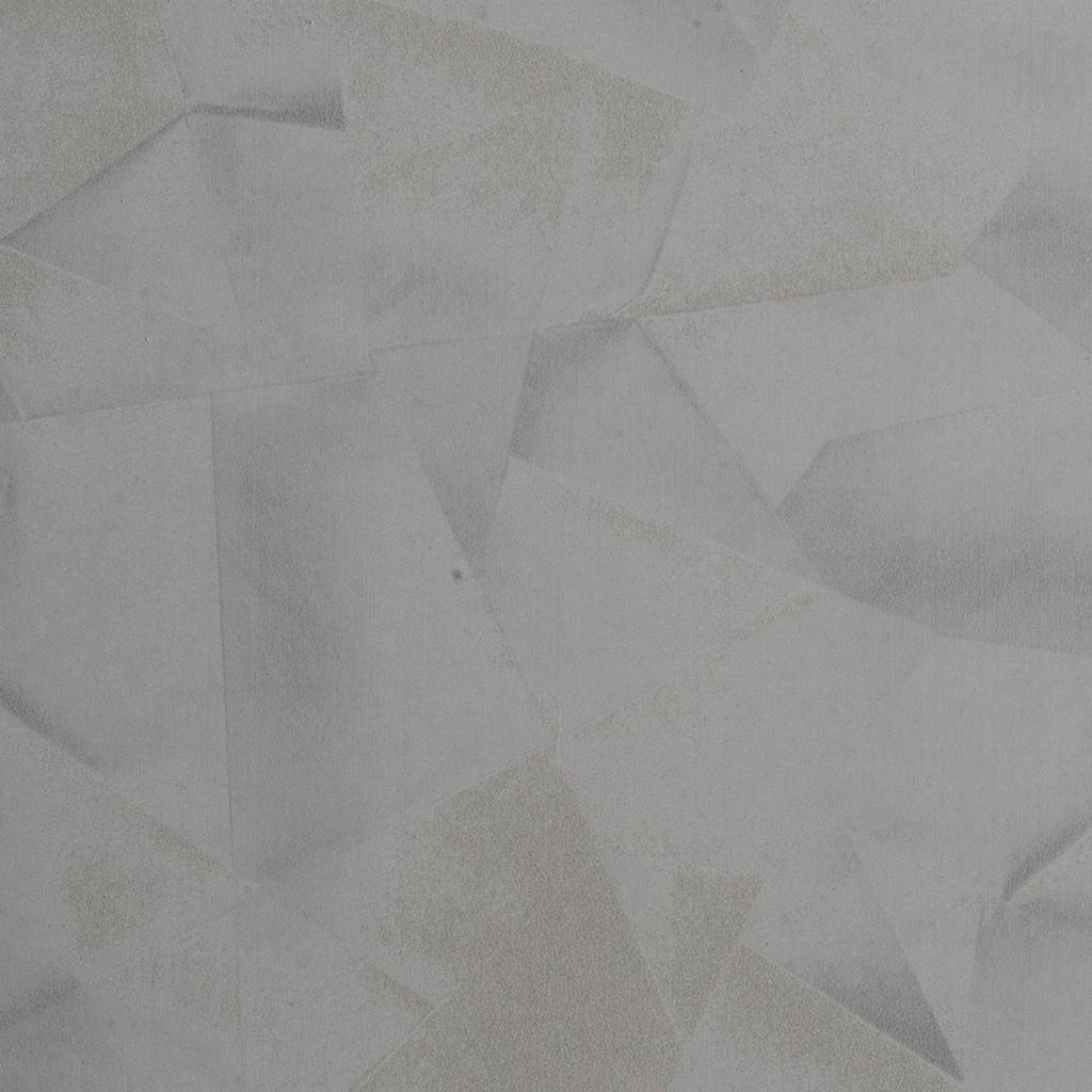 2634 Белый пергамент LUCIDA