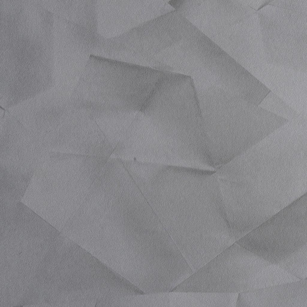 2635 Серый пергамент LUCIDA