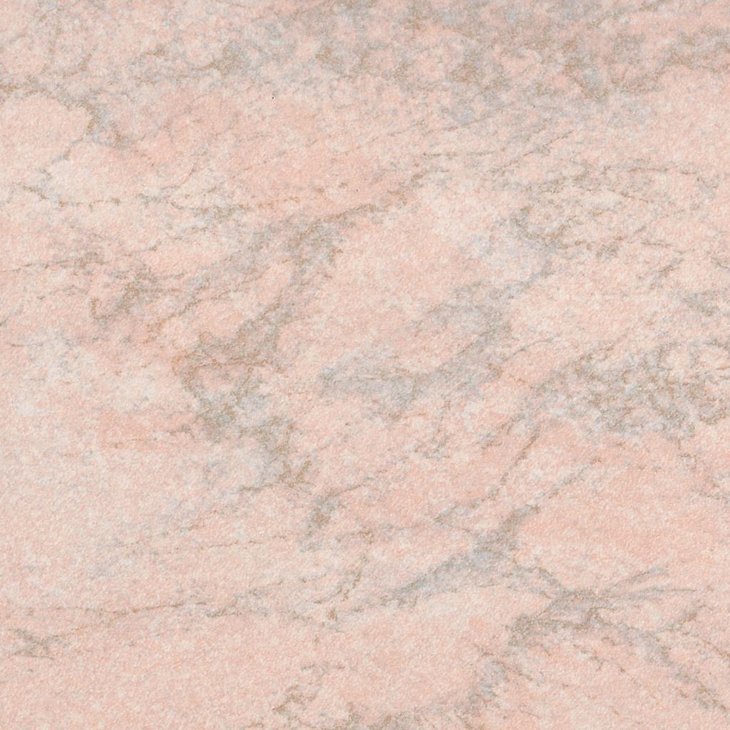 3134 Ниагара розовый TF