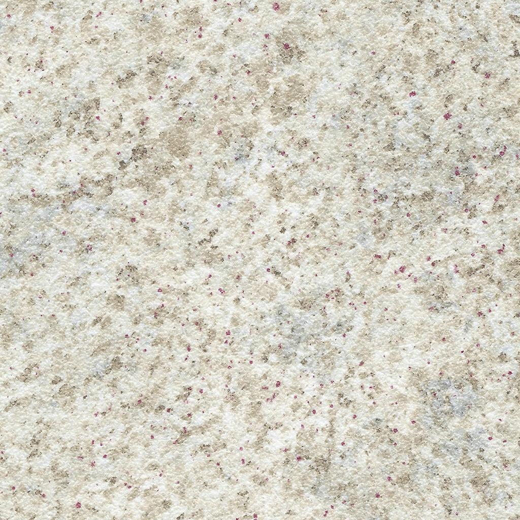 3185 Кашмир кристалл QUARZO