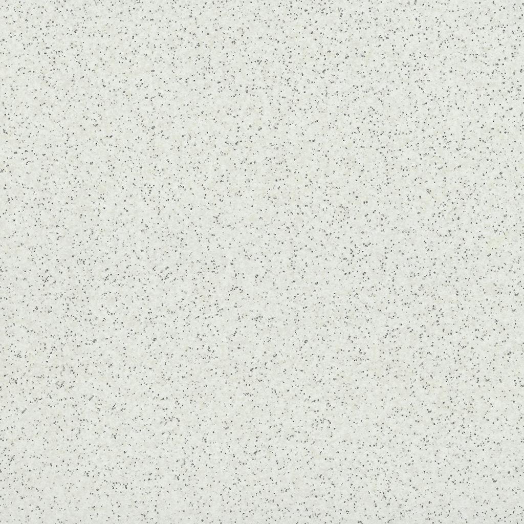 3194 Камень белый ERRE
