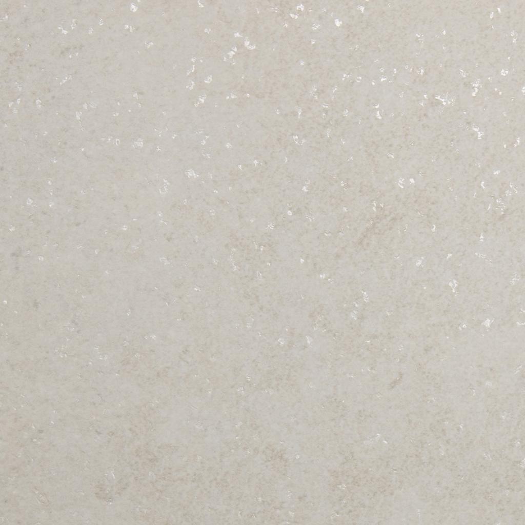 3328 Белый порфир MIKA
