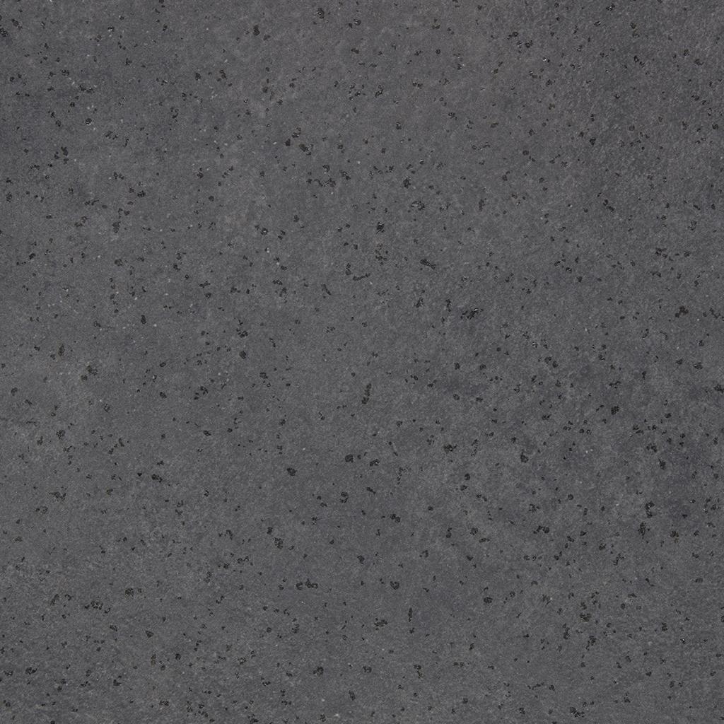 3329 Вулканический камень MIKA