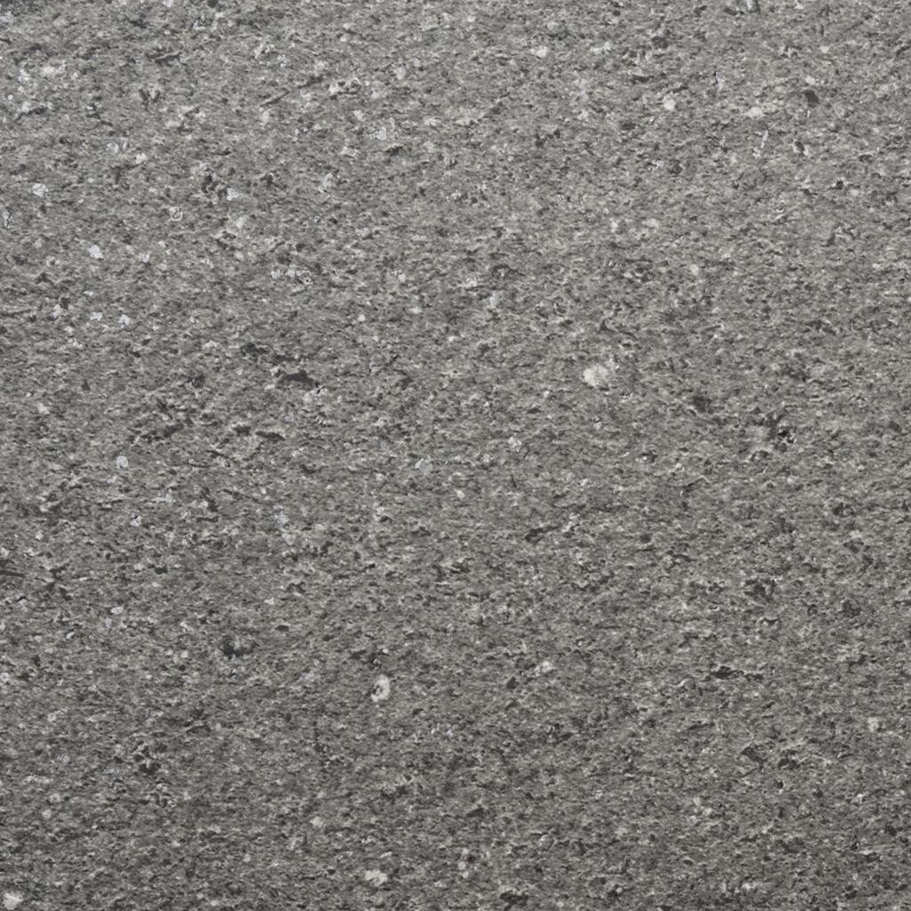 3340 Вулканический базальт MIKA