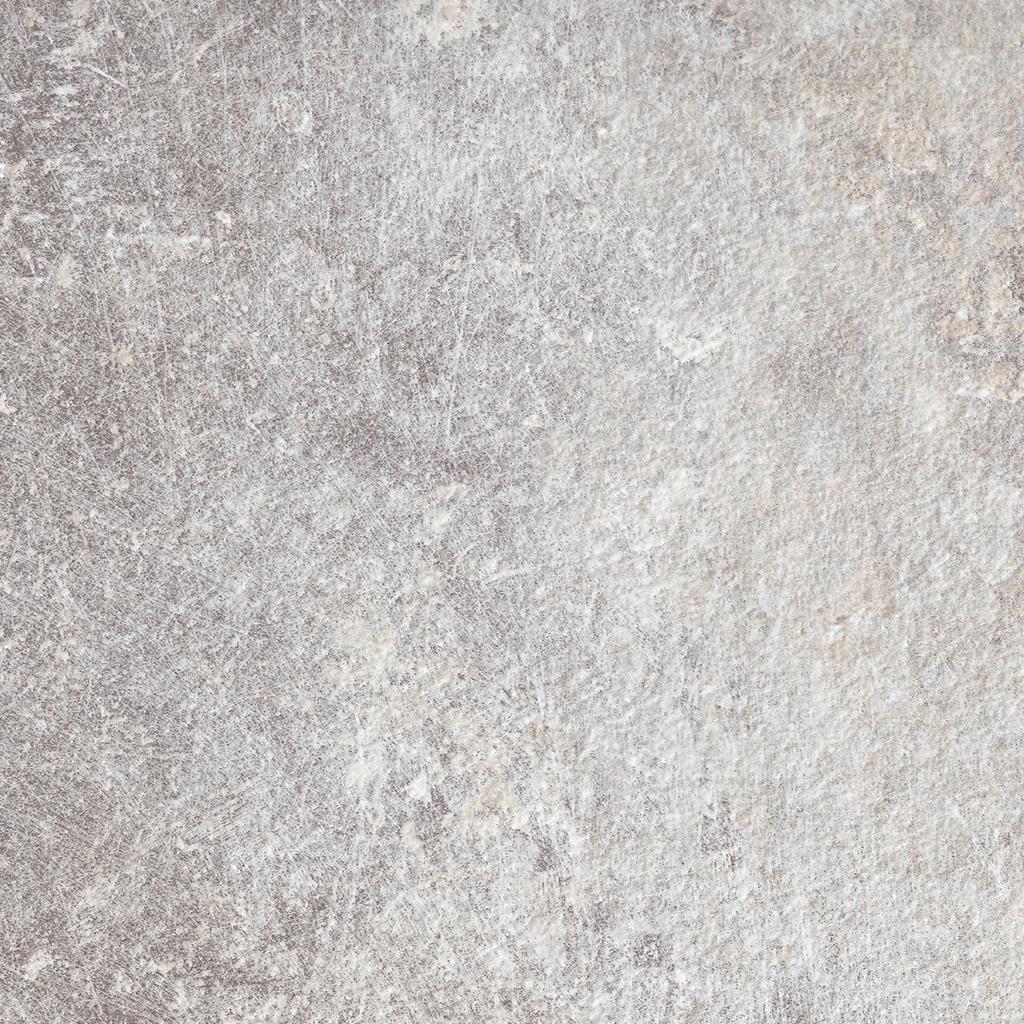 3347 Белый шунгит LUNA