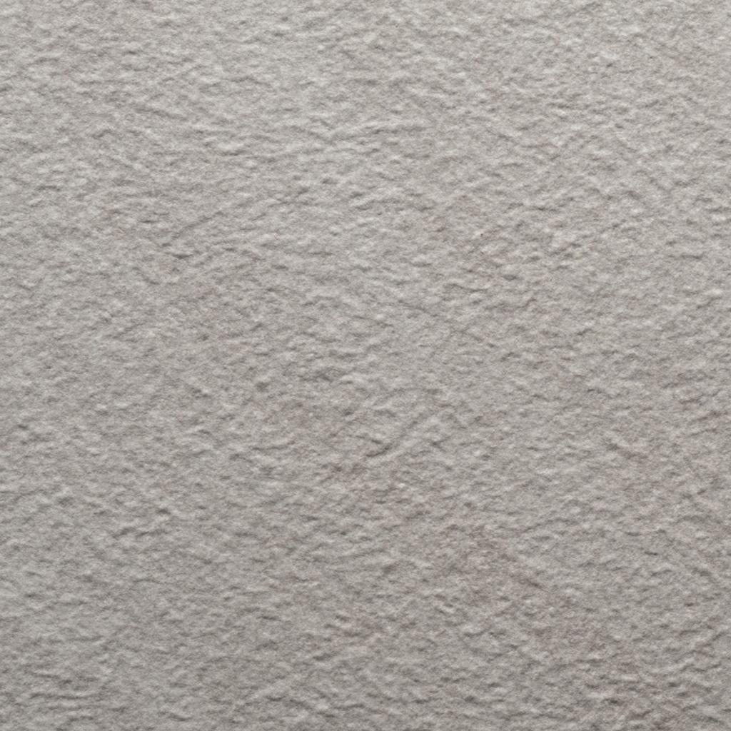 3354 Песчаник светло-серый LUNA