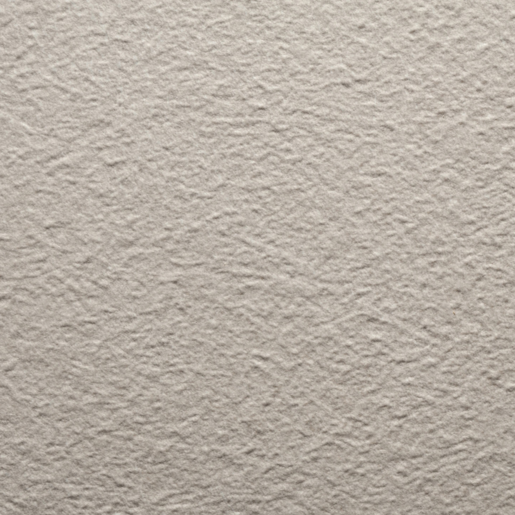 3355 Белый доломит LUNA