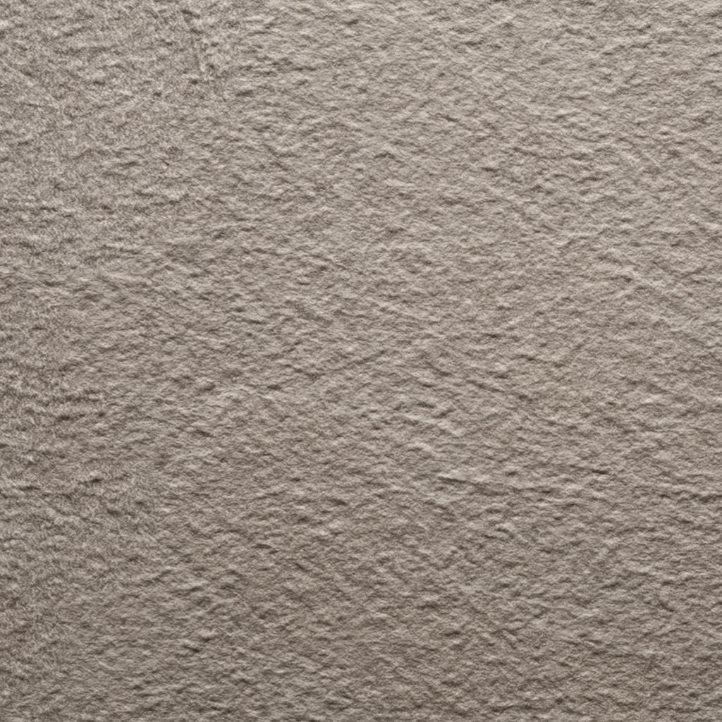 3364 Серый доломит LUNA
