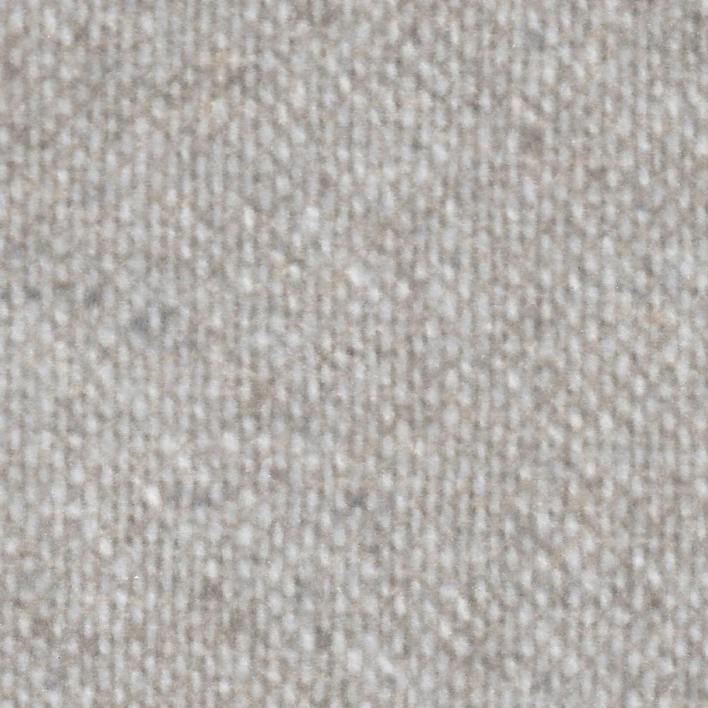 3385 Твид кремовый LUNA