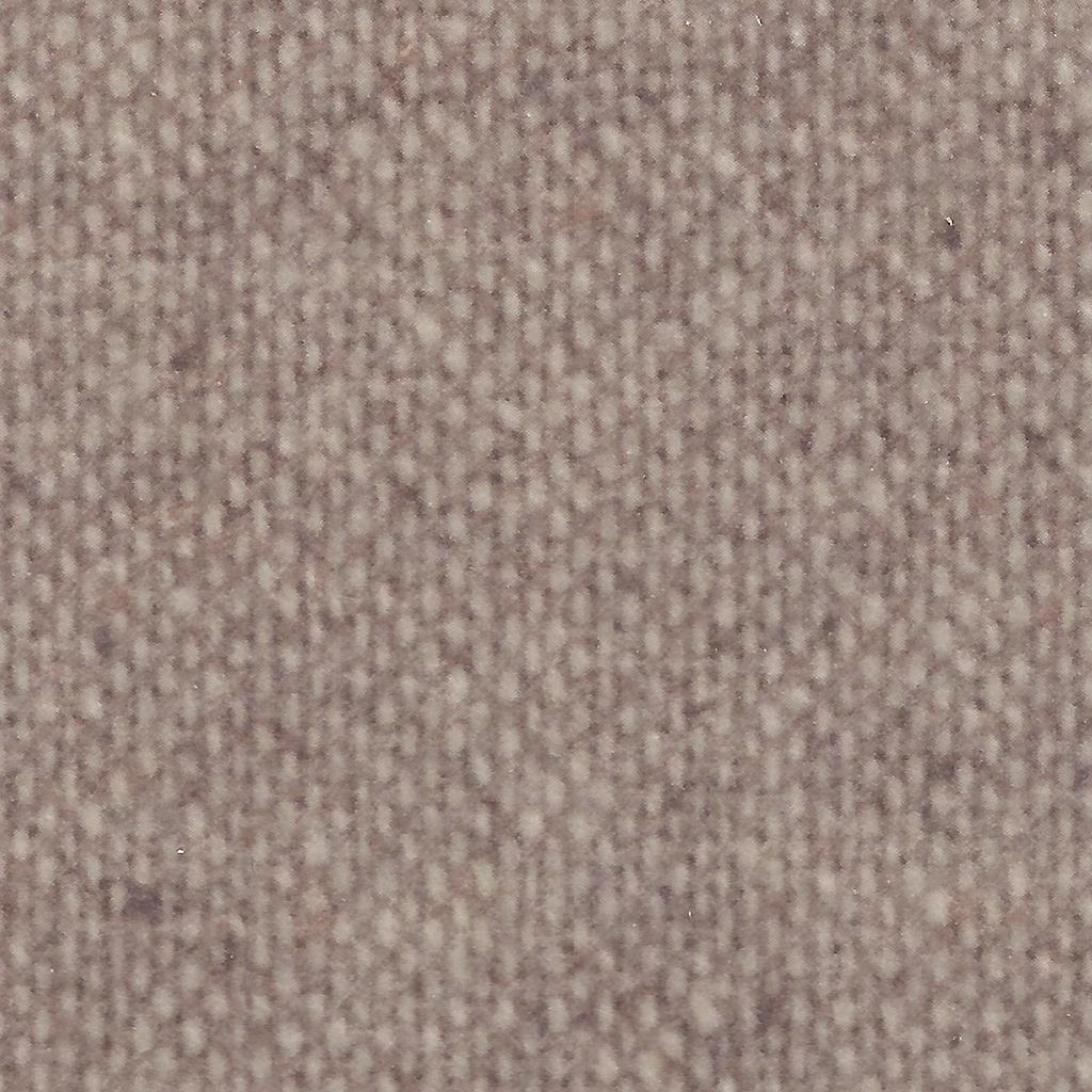 3386 Твид коричневый LUNA