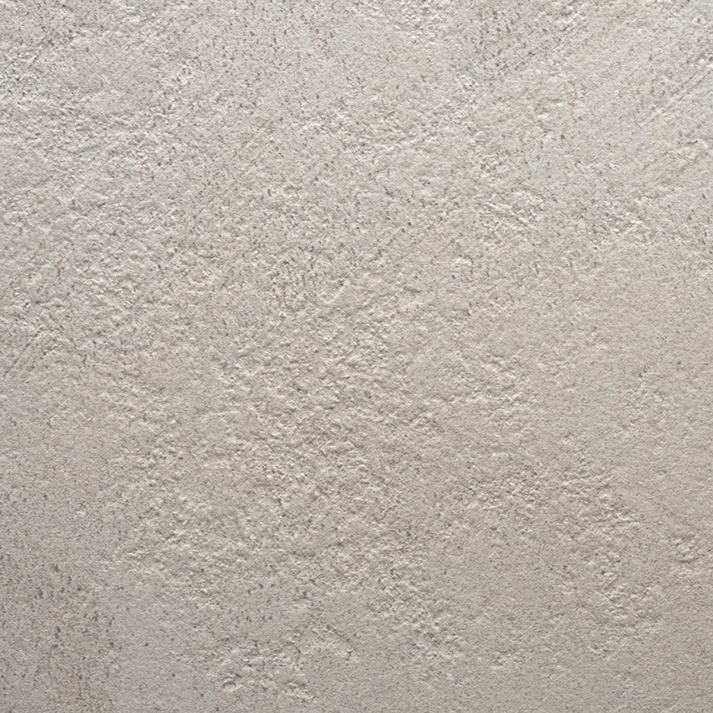 3395 Туманный альбион URBAN
